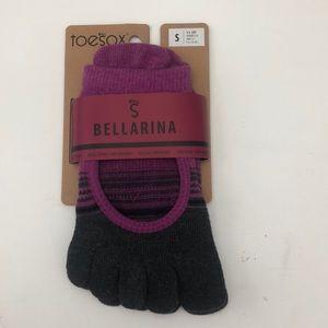 Toesox Bellarina